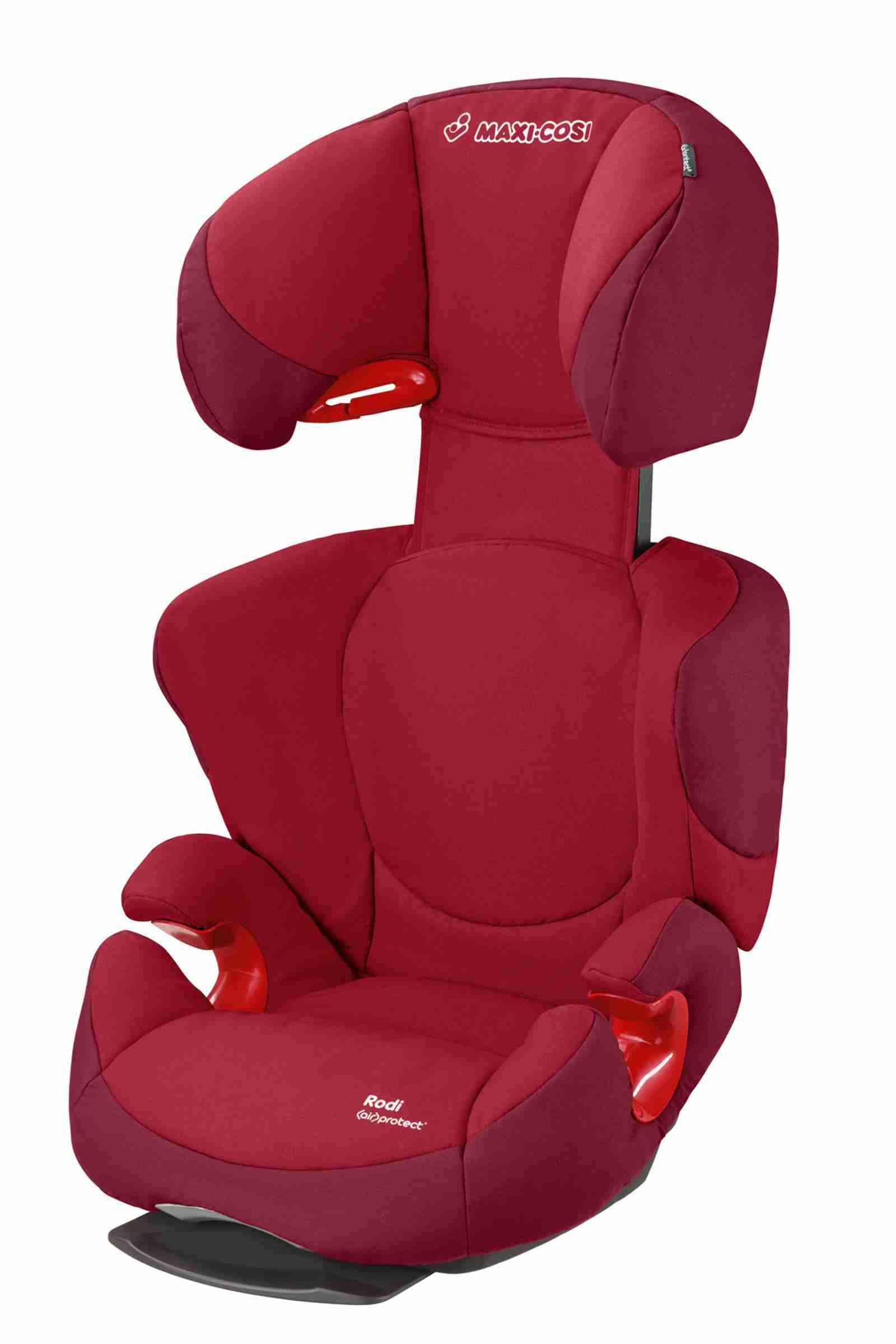 maxi cosi rodi airprotect robin red beste keuze autostoel. Black Bedroom Furniture Sets. Home Design Ideas