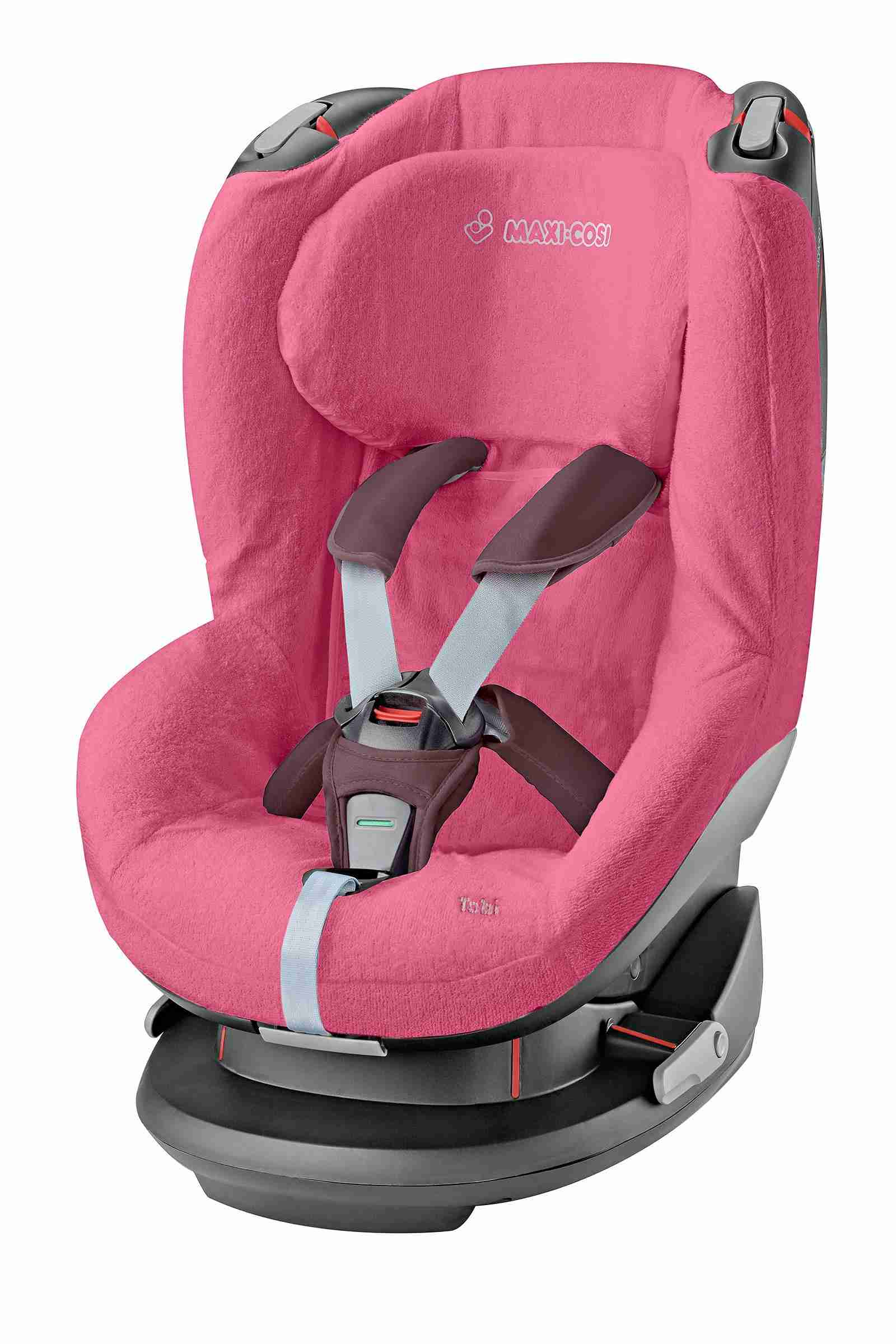 maxi cosi tobi car seat black reflection reviews velcromag. Black Bedroom Furniture Sets. Home Design Ideas