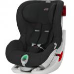 Beste peuter autostoel, bekijk de best geteste op een rij