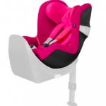 Beste autostoel 2020, welke is als best getest en goed voor mijn kindje?