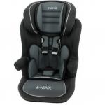 Nania i-Max SP autostoel
