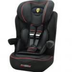 OsannI-Max SP autostoel