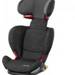 Autostoel groep 3
