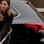 Joolz I-Size autostoel Izi Go Modular uitgelicht