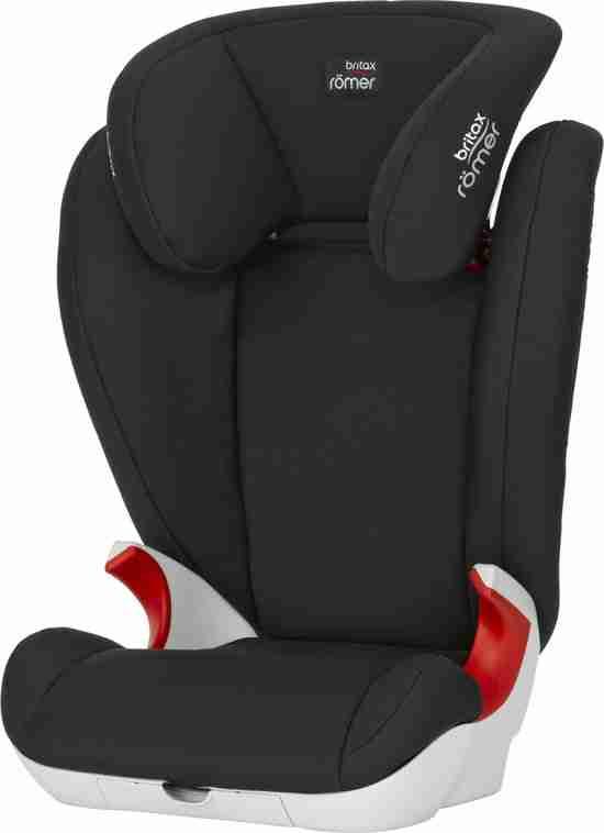 Kinderstoel Auto 6 Jaar.Autostoel Groep 3 Welke Is De Beste Voor Mijn Kindje